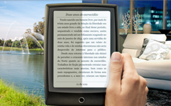 lev-ebook-reader-saraiva