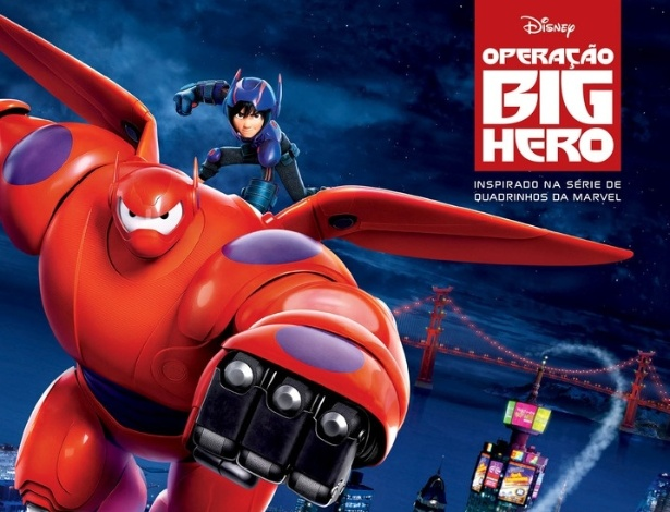 Filme-Operacao-Big-Hero