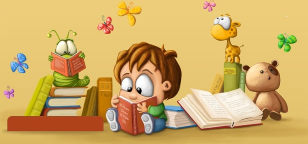 Dia-do-Livro-Infantil-MM-1024x768