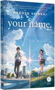 livro-your-name-pre-venda-D_NQ_NP_948881-MLB28331804745_102018-F