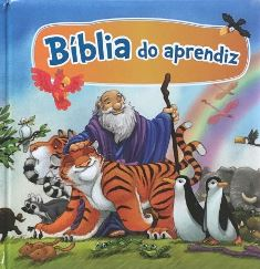 biblia_do_aprendiz_2