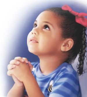 child-praying-22