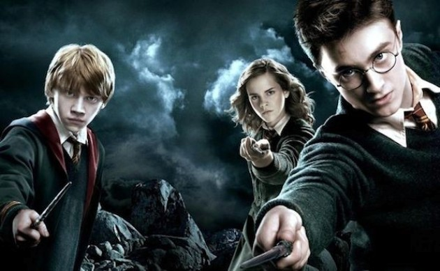 harry-potter-wizarding-world-weekly