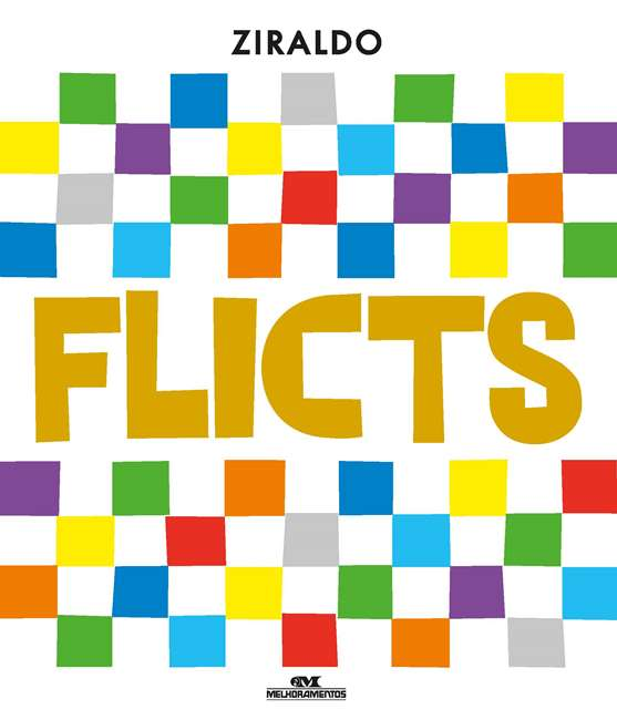 Flicts50